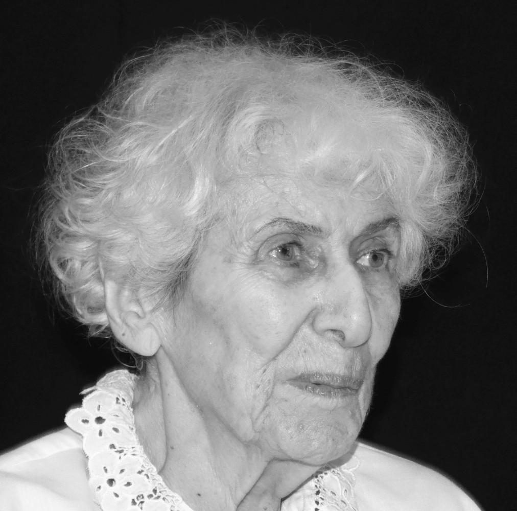 Joanna Kulmowa